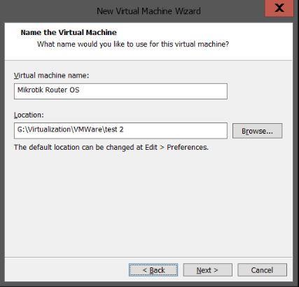 آموزش روتر میکروتیک و نصب سیستم عامل میکروتیک