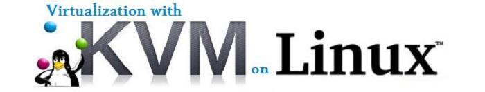 نصب سیستم عامل دلخواه روی KVM