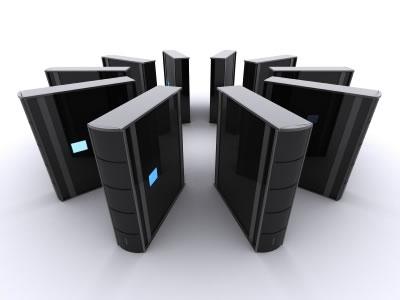 در این مقاله به سرور مجازی سازی می پردازیم