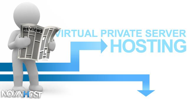 آیا شما به سرور اختصاصی مجازی نیاز دارید؟