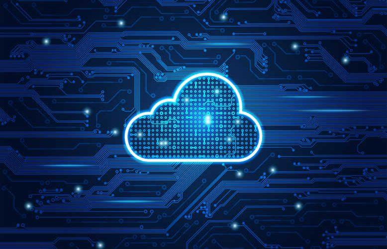 آینده رایانش ابری | قسمت دوم سوم
