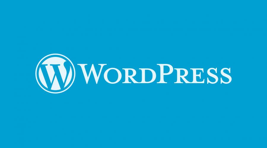 حذف تمام آدرس های کسانی که در WordPress نظر می نویسند ، با استفاده از دستور mysql
