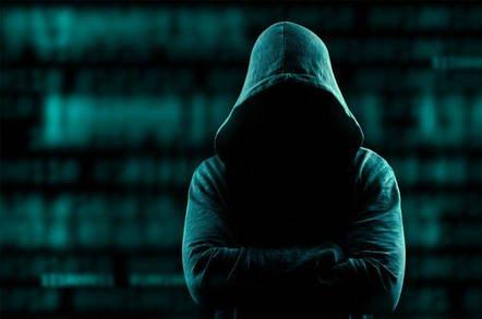 استفاده ی هکرها از دست مصنوعی برای فریب سیستمهای امنیتی احراز هویت