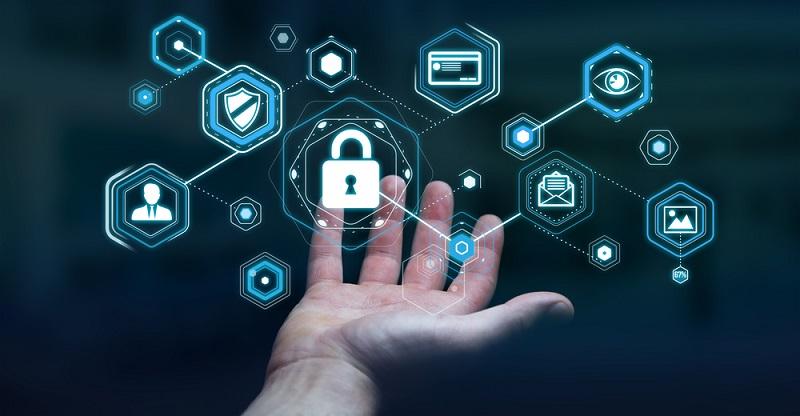 امنیت در سراسر زنجیره ی اجرای اپلیکیشن