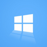 آموزش تغییر رمز در ویندوز سرور