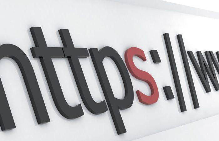 آموزش نصب ssl رایگان در ویندوز