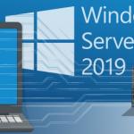 آموزش ساخت user در windows server